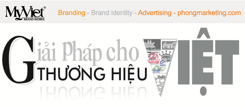 http://phongmarketing.com/upload/my-viet-ads-3.png